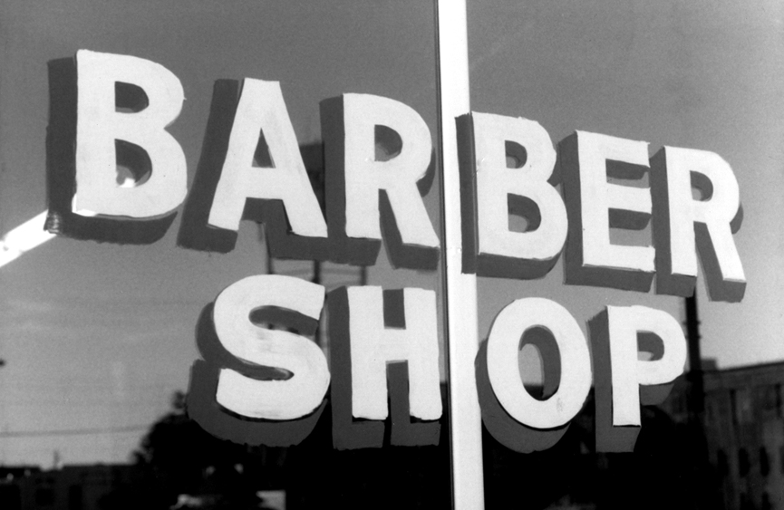 http://www.tomcops.com/files/gimgs/10_barbershop2.jpg