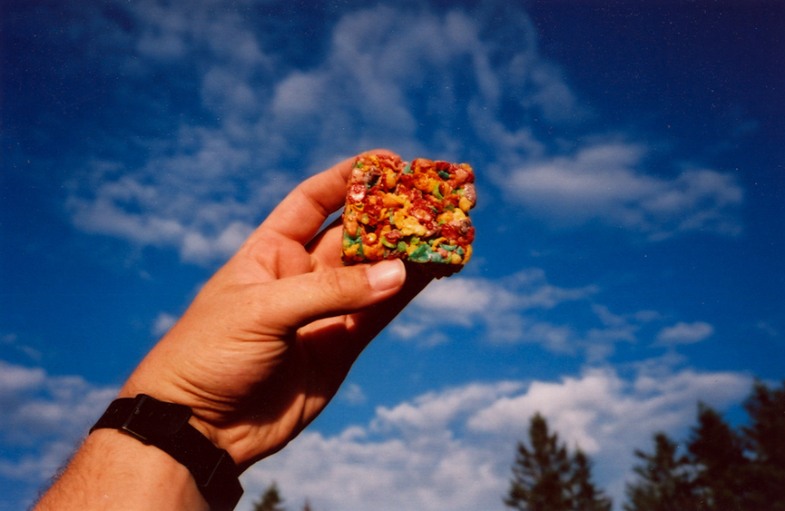 http://www.tomcops.com/files/gimgs/10_rainbow-rice-krispies-cake.jpg