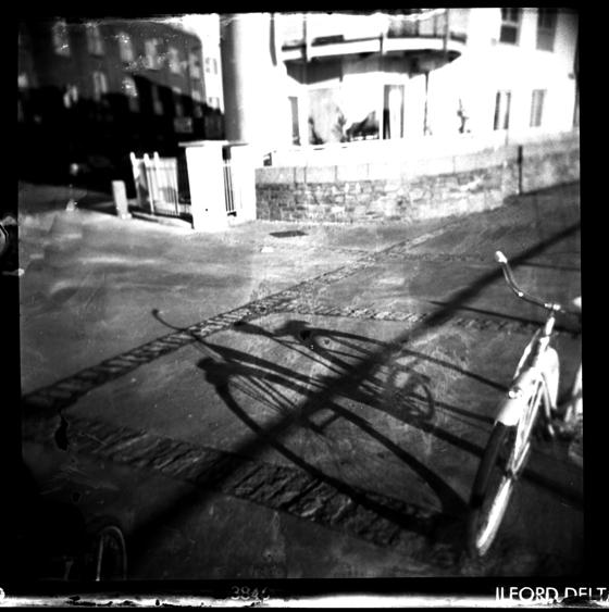 http://www.tomcops.com/files/gimgs/17_bikeshadow.jpg