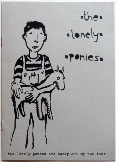 http://www.tomcops.com/files/gimgs/28_lonelyponies4.jpg