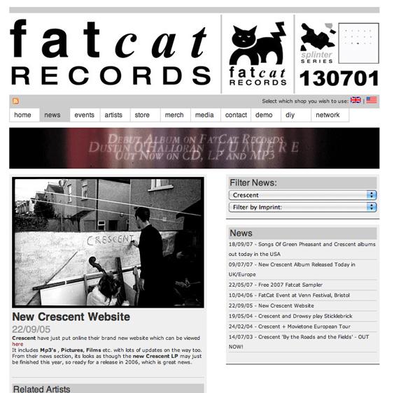 http://www.tomcops.com/files/gimgs/32_fatcat1.jpg