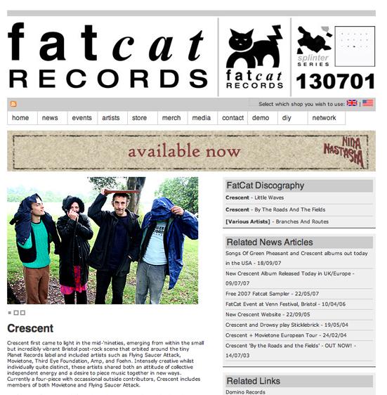 http://www.tomcops.com/files/gimgs/32_fatcat2.jpg
