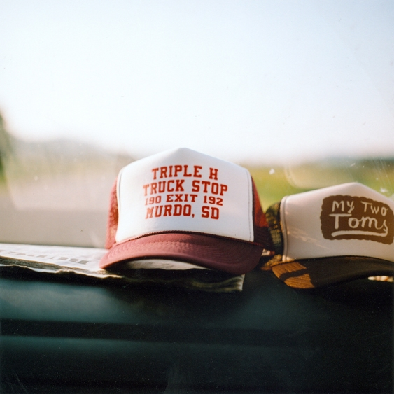 http://www.tomcops.com/files/gimgs/3_trucker-hat2.jpg
