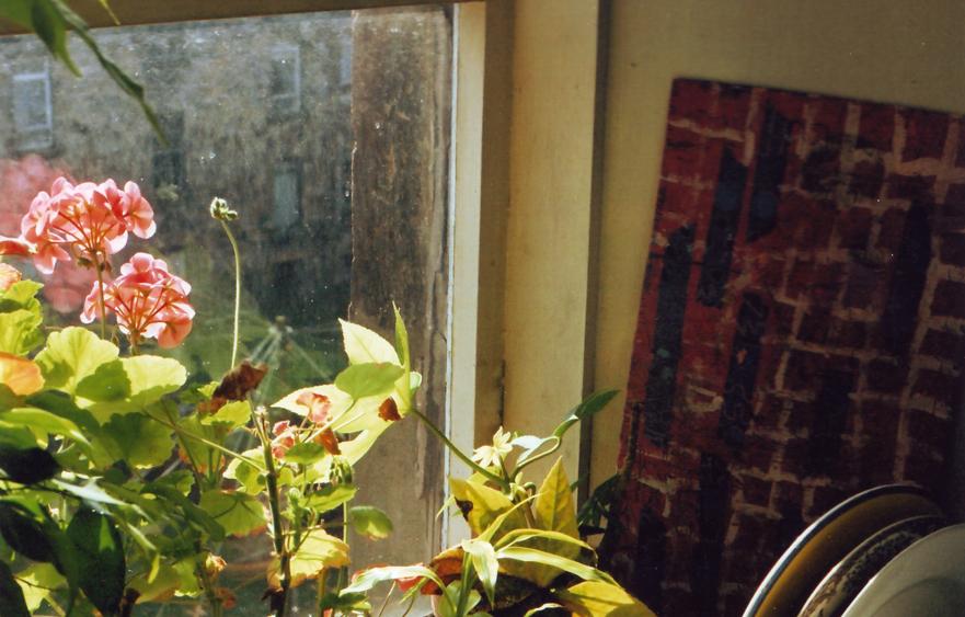 http://www.tomcops.com/files/gimgs/44_glasgow-flowers.jpg