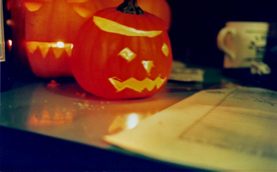http://www.tomcops.com/files/gimgs/46_pumpkin-1.jpg
